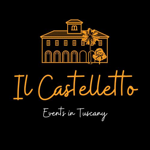 logo Il Castelletto